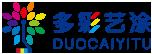 成都柒多彩涂料有限公司,www.cdqdc.com